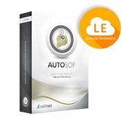 Solinsur - SOFTWARE AUTOSOF LICENCIA ELECTRO GESTION TALLERES