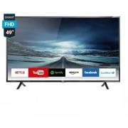 "TV LED 49"" TCL L49S62 SMART FHD NETFLIX WIRELESS"