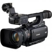 Canon XF105 - Videocamera Professionale Full-HD - 2 Anni Di Garanzia