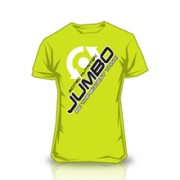 Camiseta Jumbo