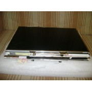 Lot 5 buc display laptop ccfl-lampa 15.4 inchi 1280*800