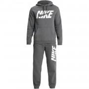 Trening barbati Nike M NSW TRK SUIT FLC GX AR1341-071