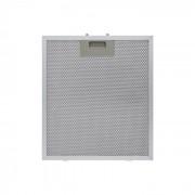 AL-4857- алуминиев маслен филтър резервен филтър
