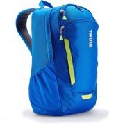 Rucsac Thule EnRoute Strut Daypack Cobalt