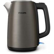 Електрическа кана Philips Daily Collection 1,7 л