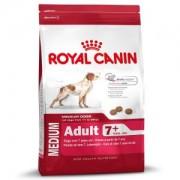 Royal Canin Medium Mature Adult 7+ 15kg