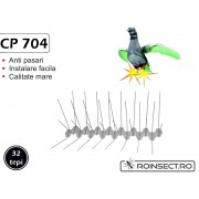 Anti-pasari (Lungime 1 m) CP 704