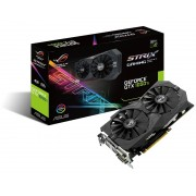 nVidia GeForce GTX 1050 Ti 4GB 128bit STRIX-GTX1050TI-4G-GAMING