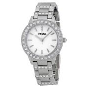 Ceas de damă Fossil Glitz ES2362