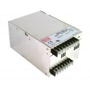 Tápegység Mean Well PSP-600-27 600W/27V/0-22,2A
