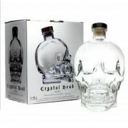 Crystal Head Vodka pdd 0,7L 40%