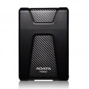 ADATA HDD Extern 1TB 2.5'' USB 3.0 Negru