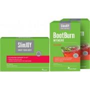 SlimJOY Efeito Anti-gordura -40%