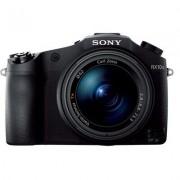 Sony Aparat SONY DSC-RX10 II
