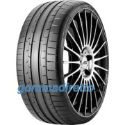 Continental SportContact 6 ( 245/40 ZR19 (98Y) XL MO )