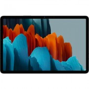 "Таблет Samsung Galaxy Tab S7 - 11"" WQXGA, 128GB, LTE, Мистично Черно"