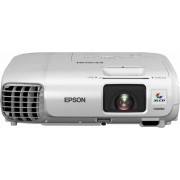 Epson Videoprojector Epson EB-S27 - SVGA / 2700lm / 3LCD