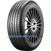 Bridgestone Turanza ER 300 Ecopia ( 205/55 R16 91V con protector de llanta (MFS) )
