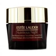 Nutritious Night Vita-Mineral Intense Nourishing Creme/Mask 50ml/1.7oz Nutritious Cremă/Mască de Noapte Intens Hrănitoare cu Vita-Minerale