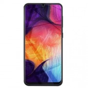 Folie protectie HOFI Glass Pro Tempered Glass 0.3mm Samsung Galaxy A40 (2019)