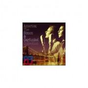 Sony Music Entertainment Cd Simon & Garfunkel - America - The S.