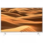 0101012087 - LED televizor LG 49UM7390PLC
