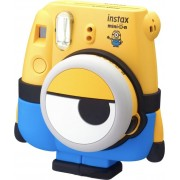 Digitalni foto-aparat Fuji Instax mini 9, Minion