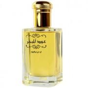 Rasasi Oud Al Mubakhar eau de parfum unisex 100 ml