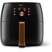 Philips Premium - Airfryer XXL - HD9860/91