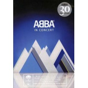 Abba - In Concert (0044006564692) (1 DVD)