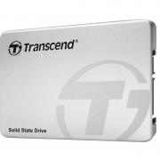 SSD Transcend 230 Series 512GB SATA-III 2.5 inch Aluminum