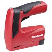 EINHELL - Agrafeuse électrique TC-CT 3,6 Li