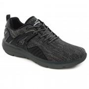 Pantofi sport casual C.RELAXW-801, JOMA