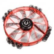 Ventilator 200 mm BitFenix Spectre Pro Red LED