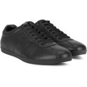 Steve Madden Sneakers For Men(Black)
