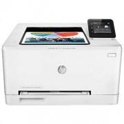 0 HP Color LaserJet Pro M254dw printer (T6B60A#B19)