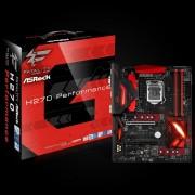 MB, ASRock H270 Performance /Intel H270/ DDR4/ LGA1151