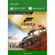 Forza Horizon 4 (PC/Xbox One) (Ultimate Edition) Xbox Live Key GLOBAL