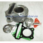 Kit tuning 60cc (44mm)