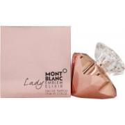 Mont Blanc Lady Emblem Elixir Eau de Parfum 75ml Sprej