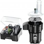 Procesador Multiprep Slice SL3000 B&D