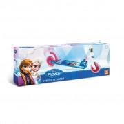 Disney Frozen Step Aluminium