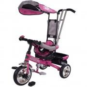 Tricicleta Lux - Sun Baby - Roz