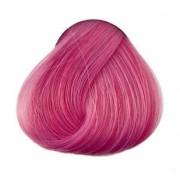 szín haj DIRECTIONS - Lavender