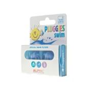 Dopuri de protectie - Antifoane - Alpine PluggiesSwim