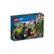 Tractor De Padure - L60181