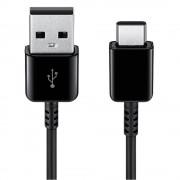Cablu Date Micro USB + Type C SAMSUNG