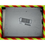 RESOURCE CF NEUTRO 4 ESTUCHES 24 SOBRES 501296 RESOURCE CF - (32.5 G 96 SOBRE NEUTRO )