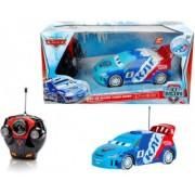 Masina Dickie RC ICE Racing Raoul Cars 1:24