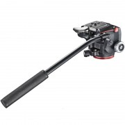 Manfrotto 2-Wege-Neiger MHXPRO-2W